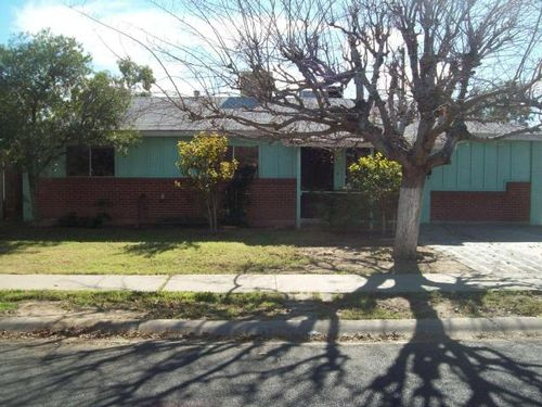 Click here to see a larger photo of 4213 W. Culver Street