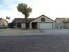 Click here for more information on 5203 W. Diana Avenue, Glendale, AZ