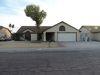 Oprima aquí para más detalle sobre 5203 W. Diana Avenue, Glendale, AZ