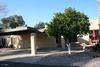 Oprima aquí para más detalle sobre 458 S. Boojum Way, Mesa, AZ