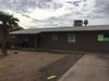Click here for more information on 4809 W. Monte Vista, Phoenix, AZ