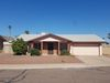 Click here for more information on 4134 E. Yowy Street, Phoenix, AZ